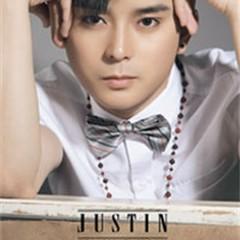 Bước Đầu Tiên - Justin Nguyễn