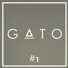 GATO - Đinh Huy