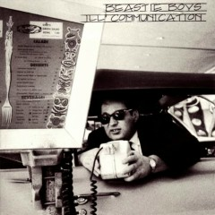 Ill Communication (CD1) - Beastie Boys