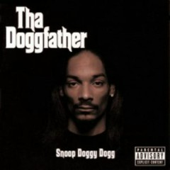 Tha Doggfather (CD2) - Snoop Dogg