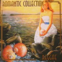 Reggae (CD1)