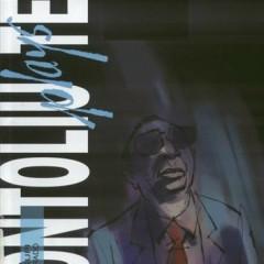Montoliu plays Tete (CD2)