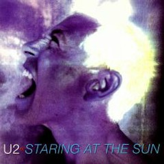 Staring At The Sun (CD Single Version 2) - U2