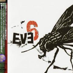 Eve 6 (Japanese Version)