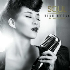 Soul (Deluxe Edition)