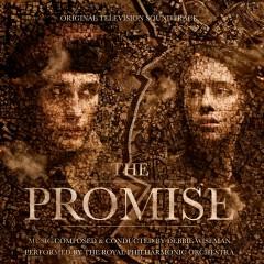 The Promise (Debbie Wiseman) OST (P.1)