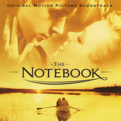 The Notebook OST