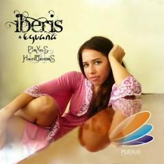 Plexus Of Harmonies - Eguana