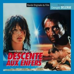 Descente Aux Enfers OST (P.1)