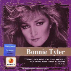Super Hits of Bonnie Tyler