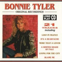 Original Recordings CD1