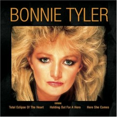 Super Hits of Bonnie Tyler II