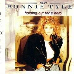 Holding Out For A Zero - Bonnie Tyler