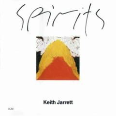 Spirits ( CD2 )