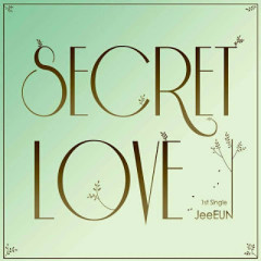 Secret Love - Kim Ji Eun