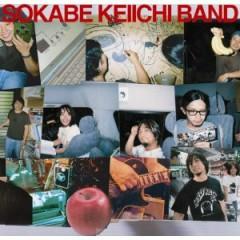 トキメキLIVE! (Tokimeki Live!) (CD2)
