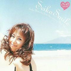 Seiko Smile - Seiko Matsuda
