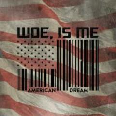 American Dream (EP)