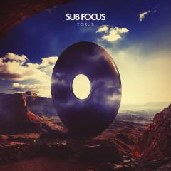 Torus (Deluxe Edition) - Sub Focus