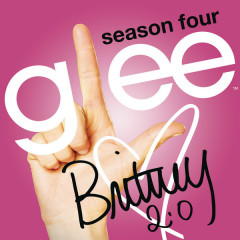 Britney 2.0 (Glee Season 4 - Ep 2)