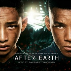 After Earth OST (Pt.2)