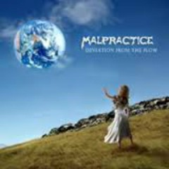 Deviation From The Flow - Malpractice