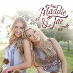 Maddie & Tae (EP) - Maddie & Tae