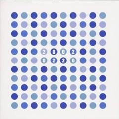 Final Fantasy  20020220 music (CD 1) - Nobuo Uematsu