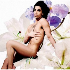 Lovesexy - Prince