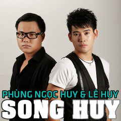 Song Huy