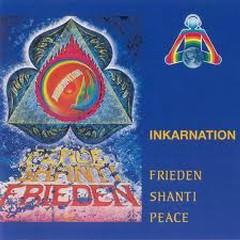 Frieden (Peace)