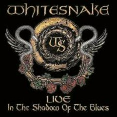 Live In The Shadow Of The Blues (CD1)
