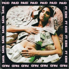 Paid (Single) - Saya