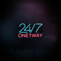 24/7 (Single)