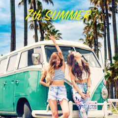 7th SUMMER - Juliet