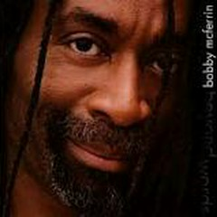Beyond Words - Bobby McFerrin