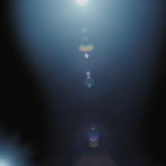 moRA CD2 - Shiina Ringo