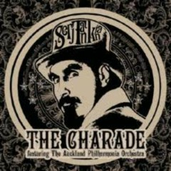 The Charade