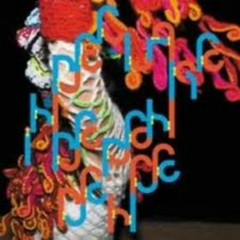 Declare Independence - Björk