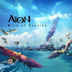 Aion - Wind of Destiny
