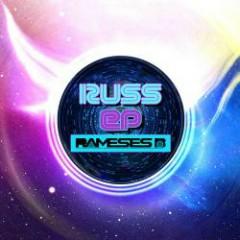 Russ (CDEP)