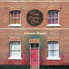 Almost Home - Keston Cobblers' Club