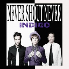 Indigo - Never Shout Never