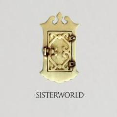 Sisterworld - Liars