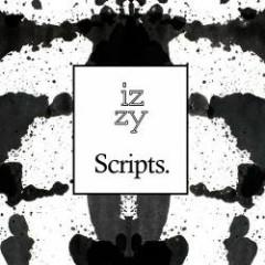 Scripts - Izzy