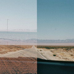 II (Side A) (Mini Album) - Aquilo