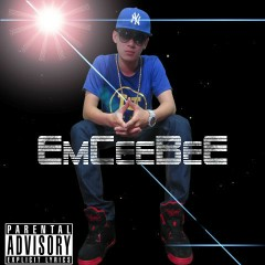 Emceebee Collection - Emceebee