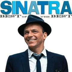 Sinatra: Best of the Best (CD2)