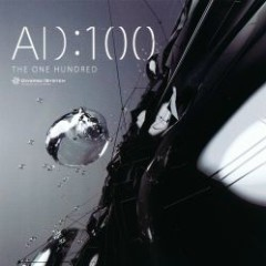 AD:100