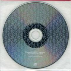 Alternative2010 -summer-
